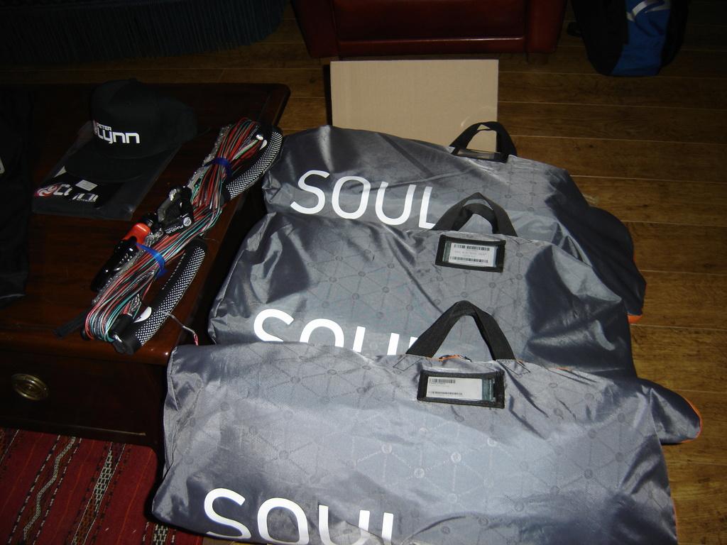 Test Flysurfer Soul 12.0 (ouvert par Stansxm) Soul_010