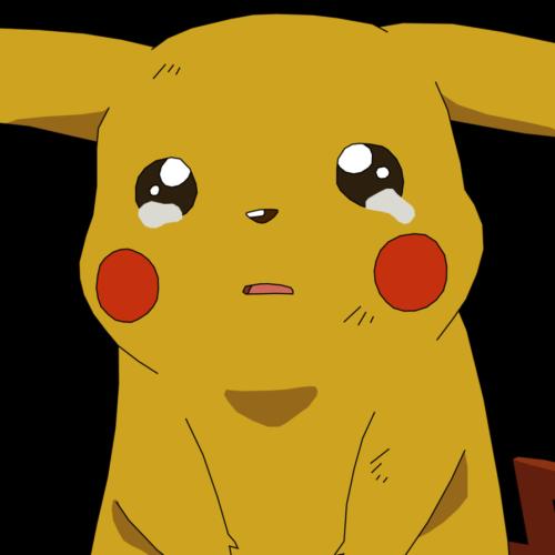 Satoshi Tajiri, fundador de la compañía GameFreaks no hará más juegos Pokémon. Af11