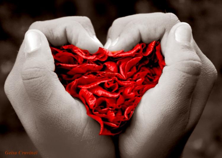 Consecuencias del enamoramiento. El-amo10