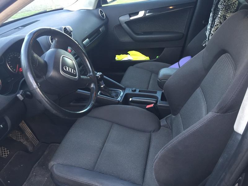 [RECHERCHE/ECHANGE] Audi A3 Sportback contre GT Img_3210