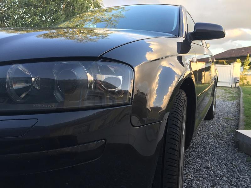 [RECHERCHE/ECHANGE] Audi A3 Sportback contre GT Img_3211