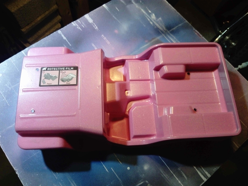 La Jeep de Barbie ! Dsc_0423