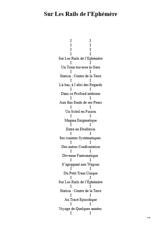 Comment avoir une copine quand on est asperger - Page 2 Rail1_10