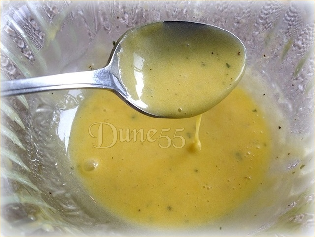 Œufs pochés à la sauce béarnaise No6ncd10