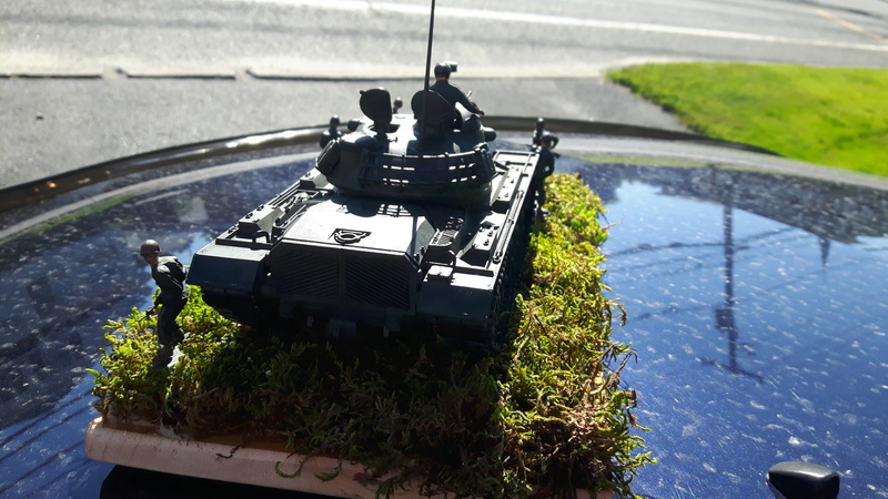 diorama tank 20170729