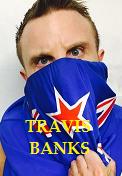 RPW Events Travis10