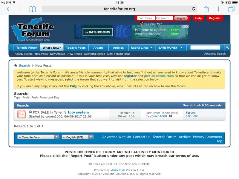 Forum birthday - Page 2 Image47