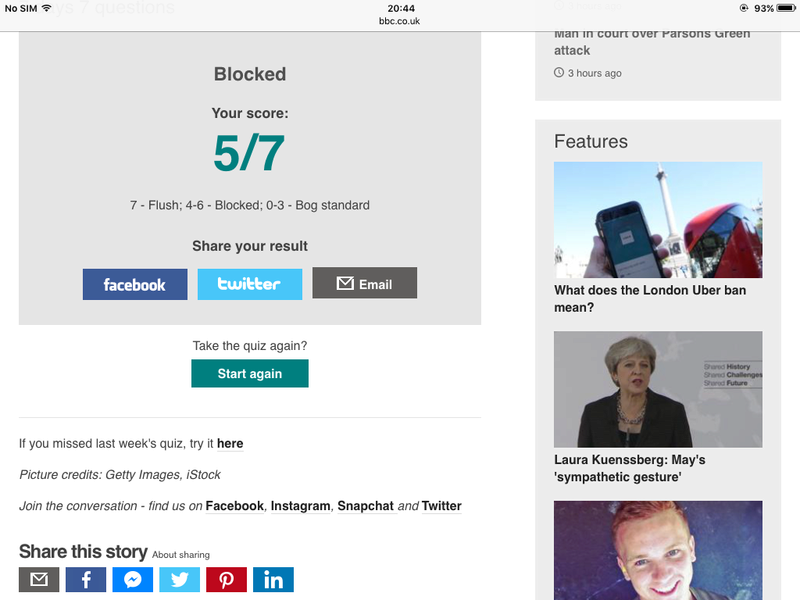 BBC news quiz... - Page 5 Image66