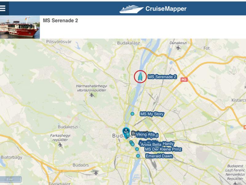 Danube photos Image87
