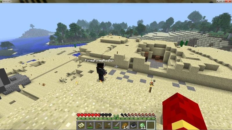 Blabla Minecraft - Page 6 Avant_10