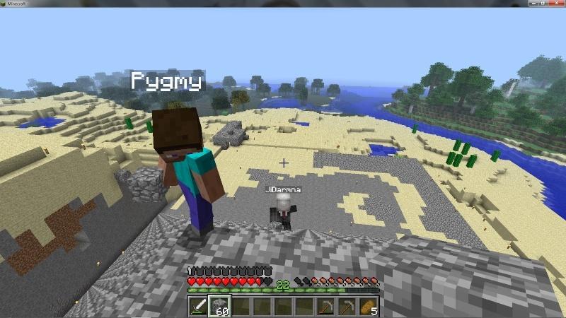 Blabla Minecraft - Page 6 Pyrami10