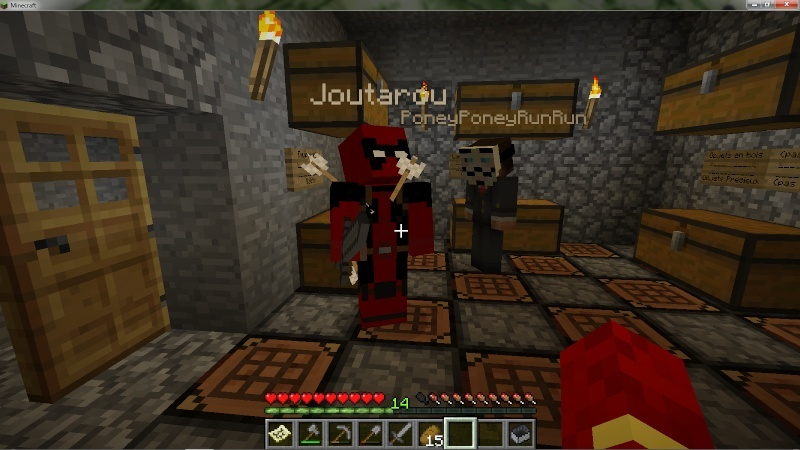 Blabla Minecraft - Page 6 Saitar10