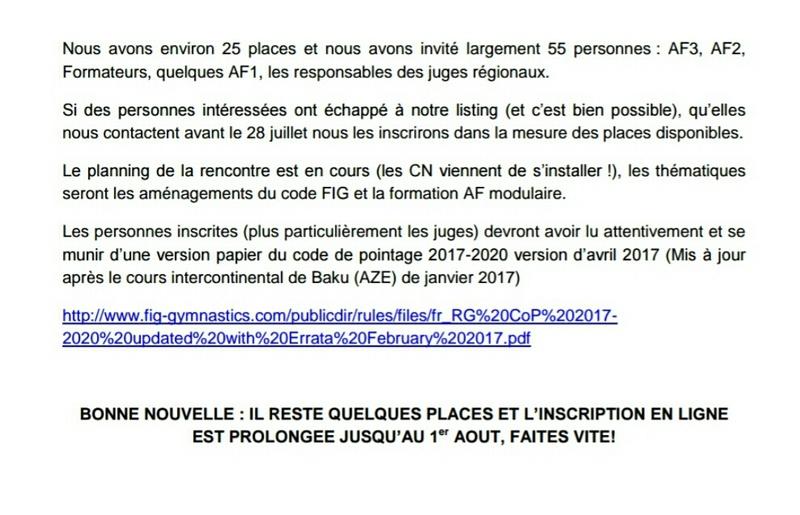 Saison / Engins 2018 Screen11