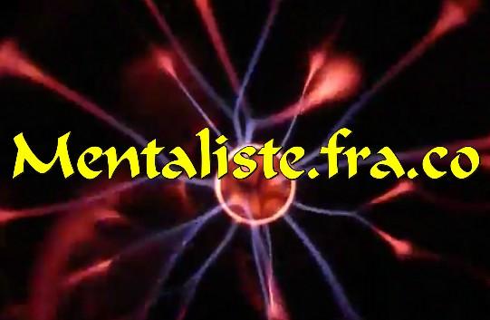 Mentaliste.fra.co