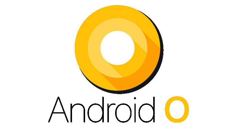 Quelle périphériques Galaxy seront mis à jour vers Android 8.0 'O' Androi10
