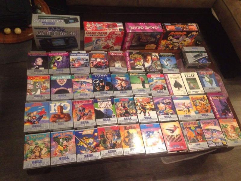 [VDS] Jeux et Consoles en boite Sega GAME GEAR Photo_16