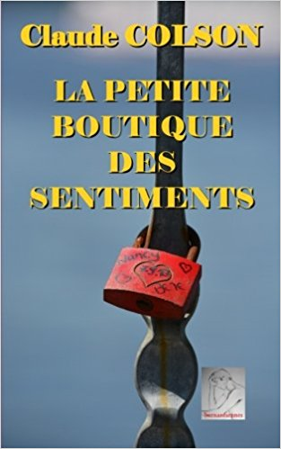 La petite boutique des sentiments [Éditions Bernardiennes- B-] Demi-c11