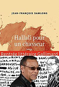 [Samlong, Jean-François] Hallali pour un chasseur Aaa13