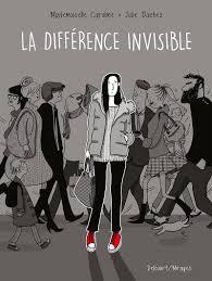 [Dachez, Julie & Mademoiselle Caroline] La Différence invisible Aaa17