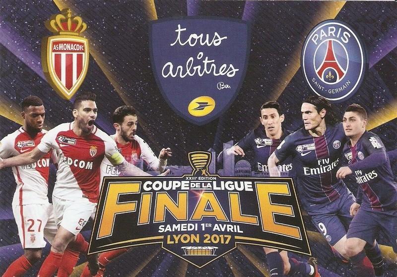 CARTES POSTALES PARIS 2024 Numyri19