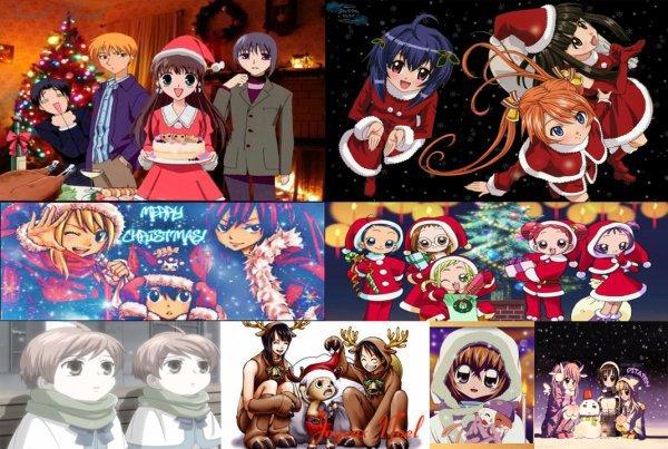 Le Père Noël est arrivé au royaume avec sa hotte remplie de cadeaux 31290111