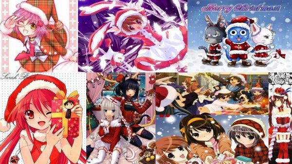 Le Père Noël est arrivé au royaume avec sa hotte remplie de cadeaux 31290113