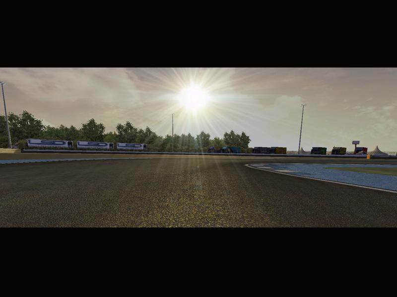 Chang International Circuit (Buriram, Thailand) - [RELEASED] 410