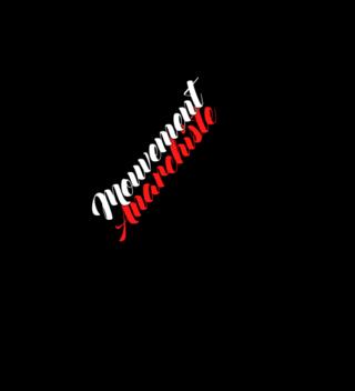 République de Crimésie Logo_p13