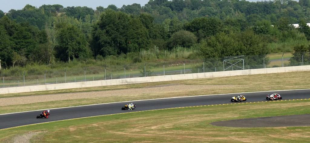 Carnet de piste d'Alex (saison 4 ... et le titre au bout!) - Page 4 Dscf1912