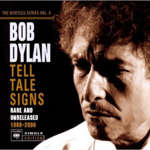 En écoute actuellement - Page 2 Dylan-10