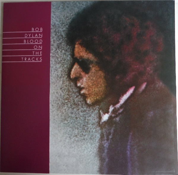 The Bootleg Series Vol.14: More Blood, More Tracks - Page 3 Dylan-13