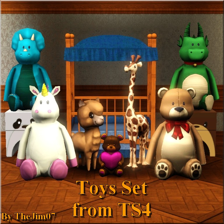 Toys Set from TS4 (converted to sims 3) by TheJim07 Mts_th12