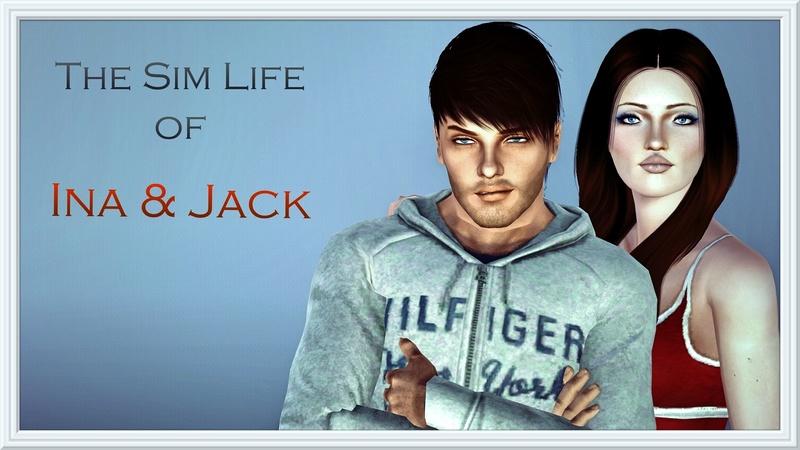 Ina & Jack - A Simtech Legacy New_im10