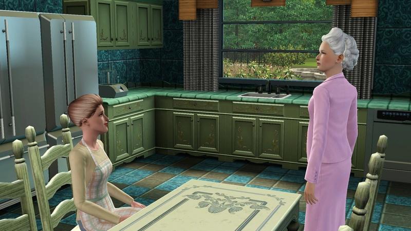 The Manor Screen11