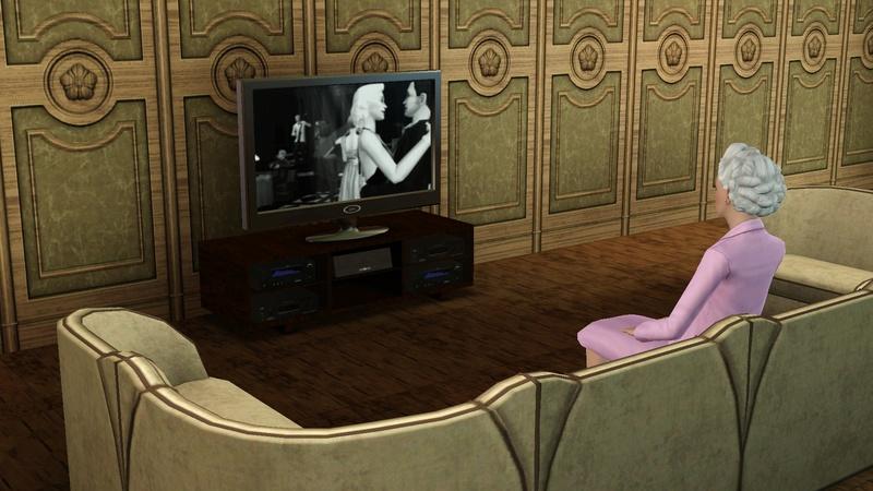 The Manor Screen12