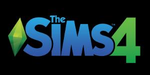 The Sim Games Sims4m10