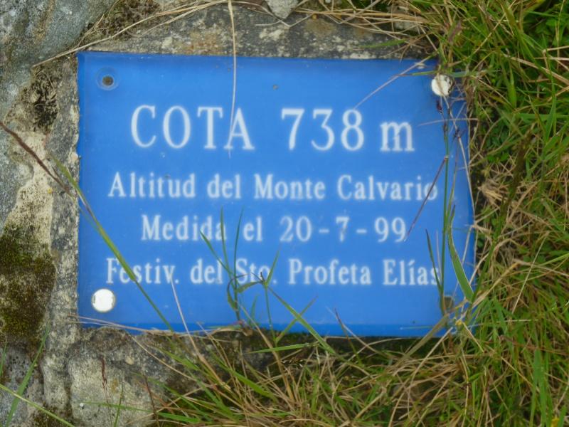 20 juillet Saint Elie Prophète Cota_710
