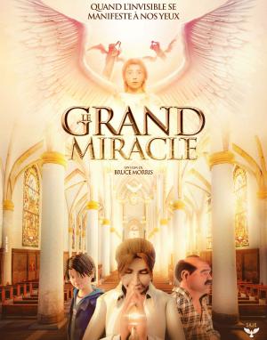Le Grand Miracle ... inspiré du témoignage de Catalina. Le_gra10