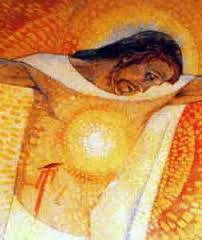 Neuvaine au Sacré-Coeur de Jésus - les sanctuaires de Paray-Le-Monial. Sacry-10