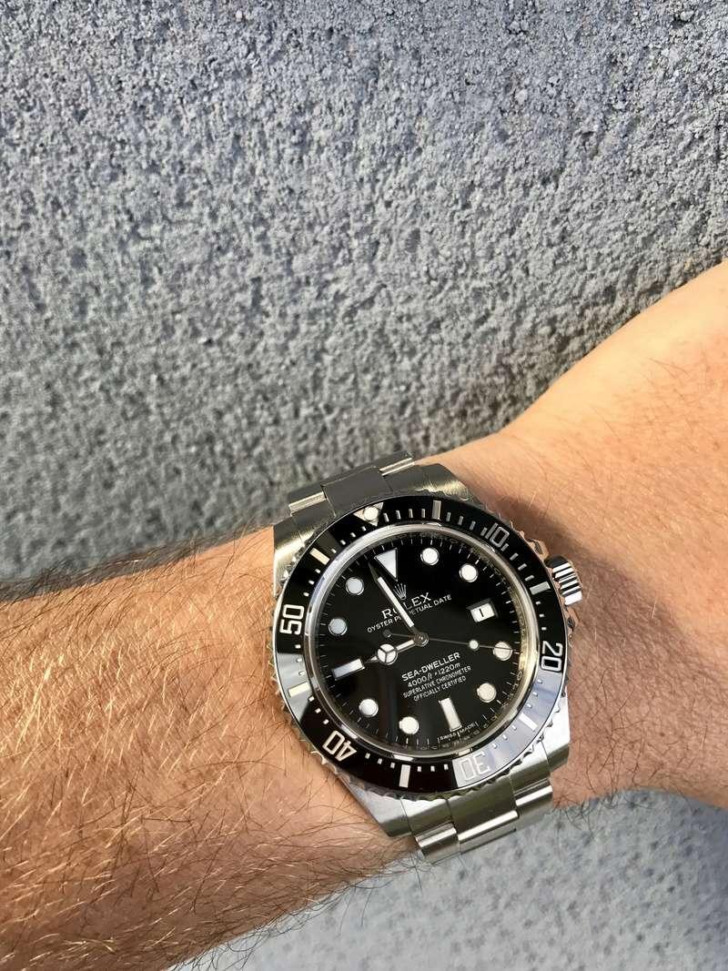 La montre du vendredi 1 septembre 2017 Fullsi35