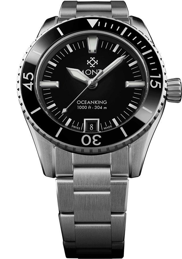Montres Monta Oceank11