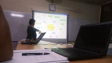 Taklimat TEACHER COACHING TOOLS (TCT) Dsc_0110