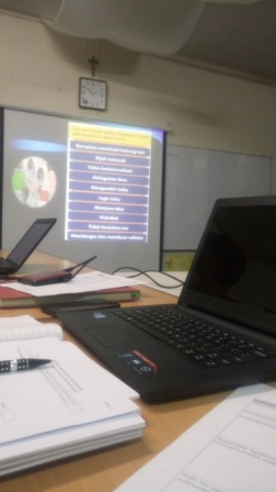 Taklimat TEACHER COACHING TOOLS (TCT) Dsc_0112