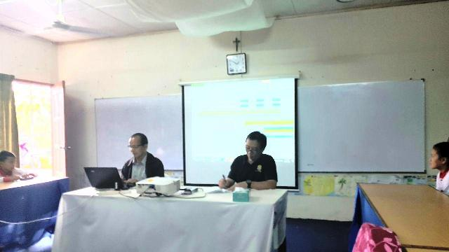 SESSI DIALOG PRESTASI BERSAMA THN 6 Photo_22