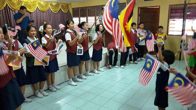 HARI MALAYSIA PERINGKAT SEKOLAH Photo_46