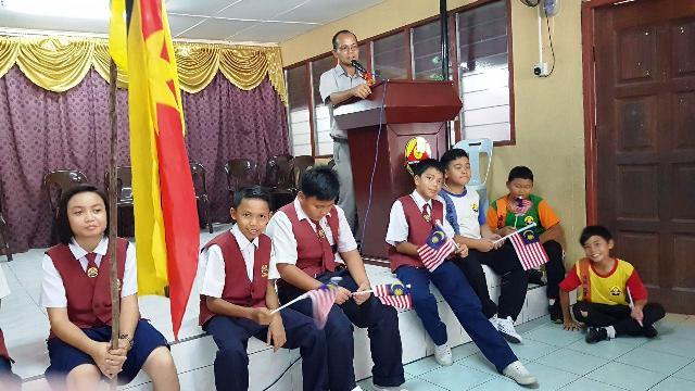 HARI MALAYSIA PERINGKAT SEKOLAH Photo_50