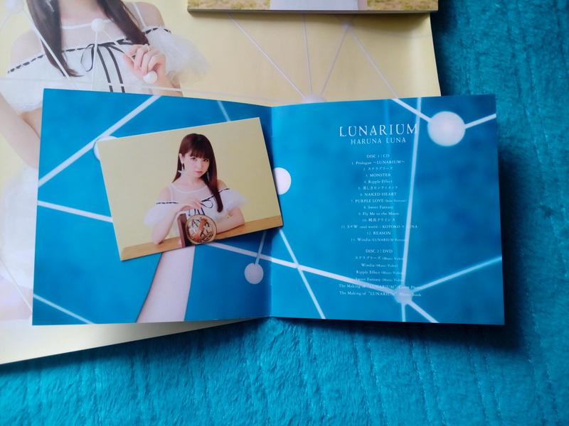 [J-Pop] Luna Haruna Img_2010