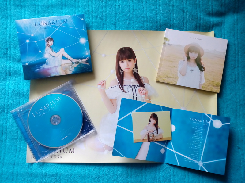 [J-Pop] Luna Haruna Img_2011