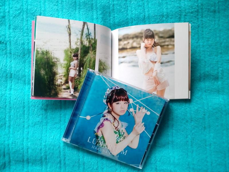 [J-Pop] Luna Haruna Img_2013