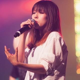 3 - [J-Rock] Kamitsuki Mizuki10